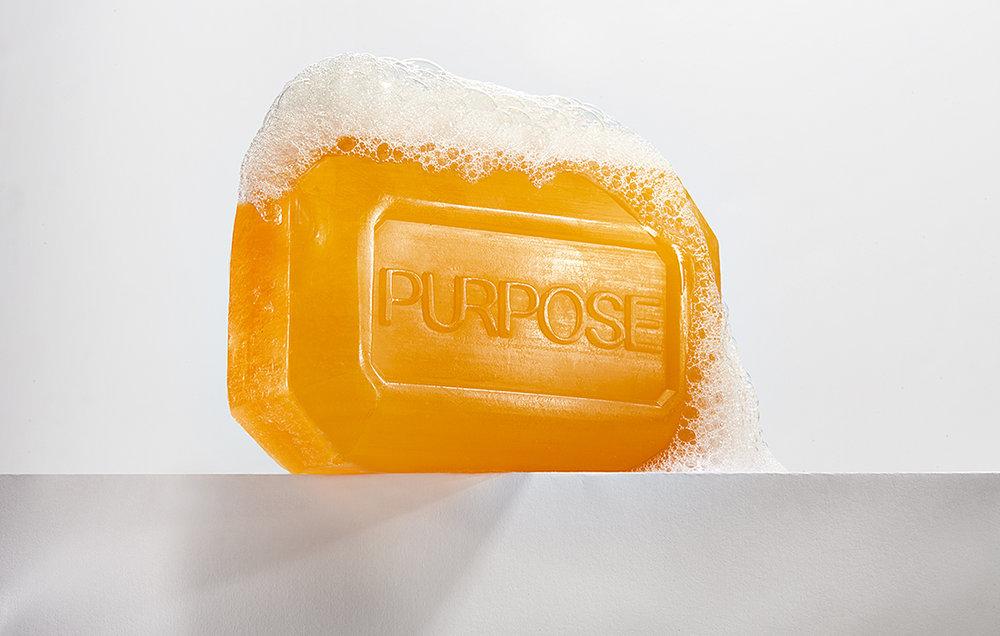 soap_Purpose_Novak2863.jpg