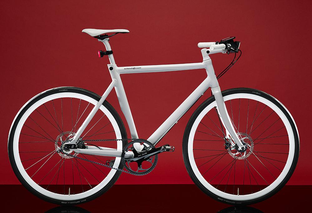 Novak_MJGEAR_bike.jpg