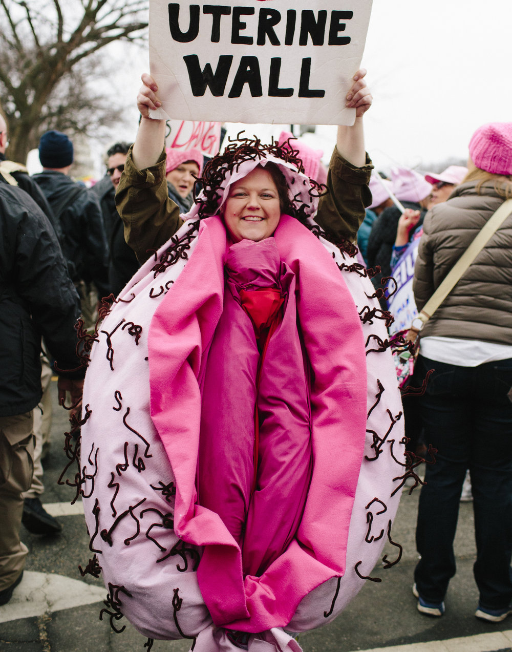 ANNIE_SIDOU-YAHOO-WOMENS_MARCH_ON_WASHINGTON-16_R4A4164.jpg