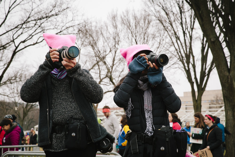 YAHOO-WOMENS_MARCH_ON_WASHINGTON-66_R4A4561.jpg