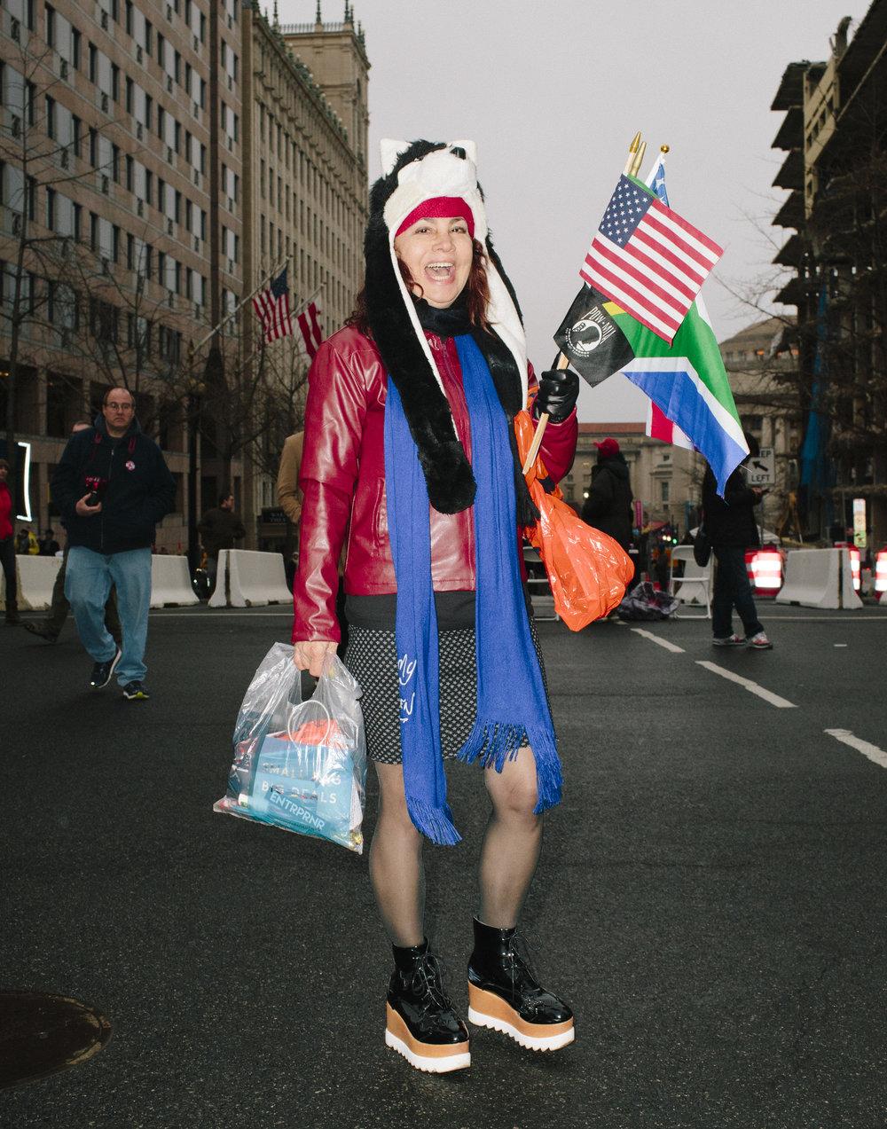 MARIE_MELENDEZ-YAHOO-INAUGURATION-NIGHT-07_R4A3931.jpg