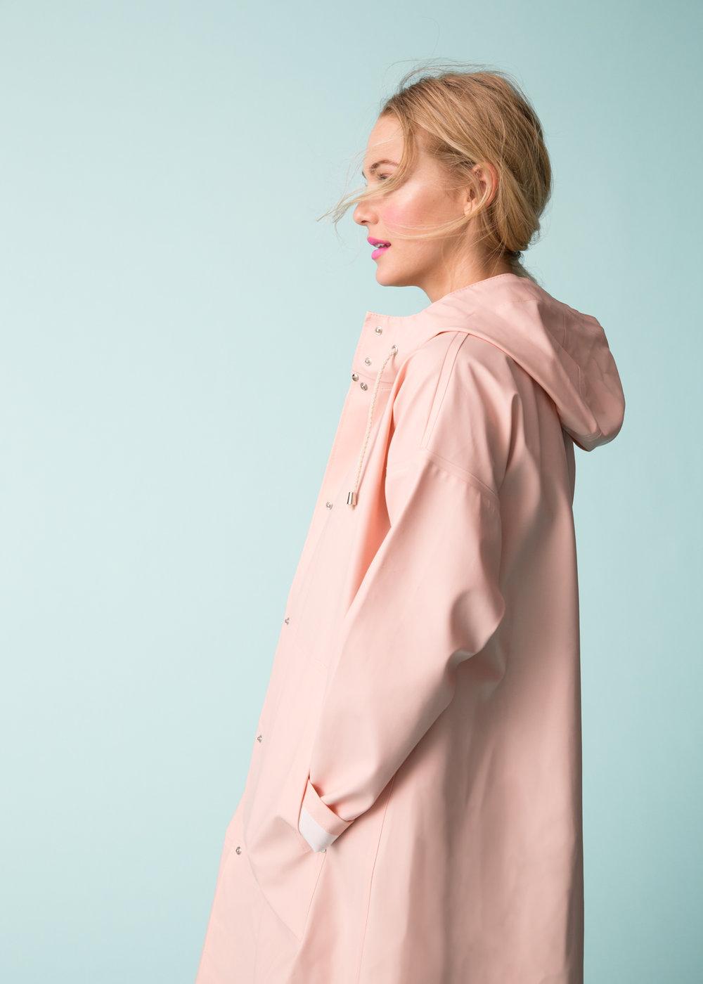 pink-coat-097-TM-6257455.jpg