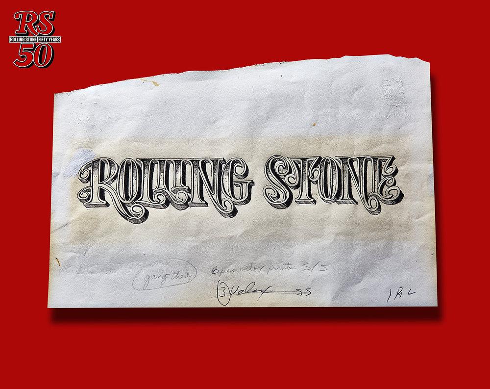 Novak_RollingStone_original_logo.jpg