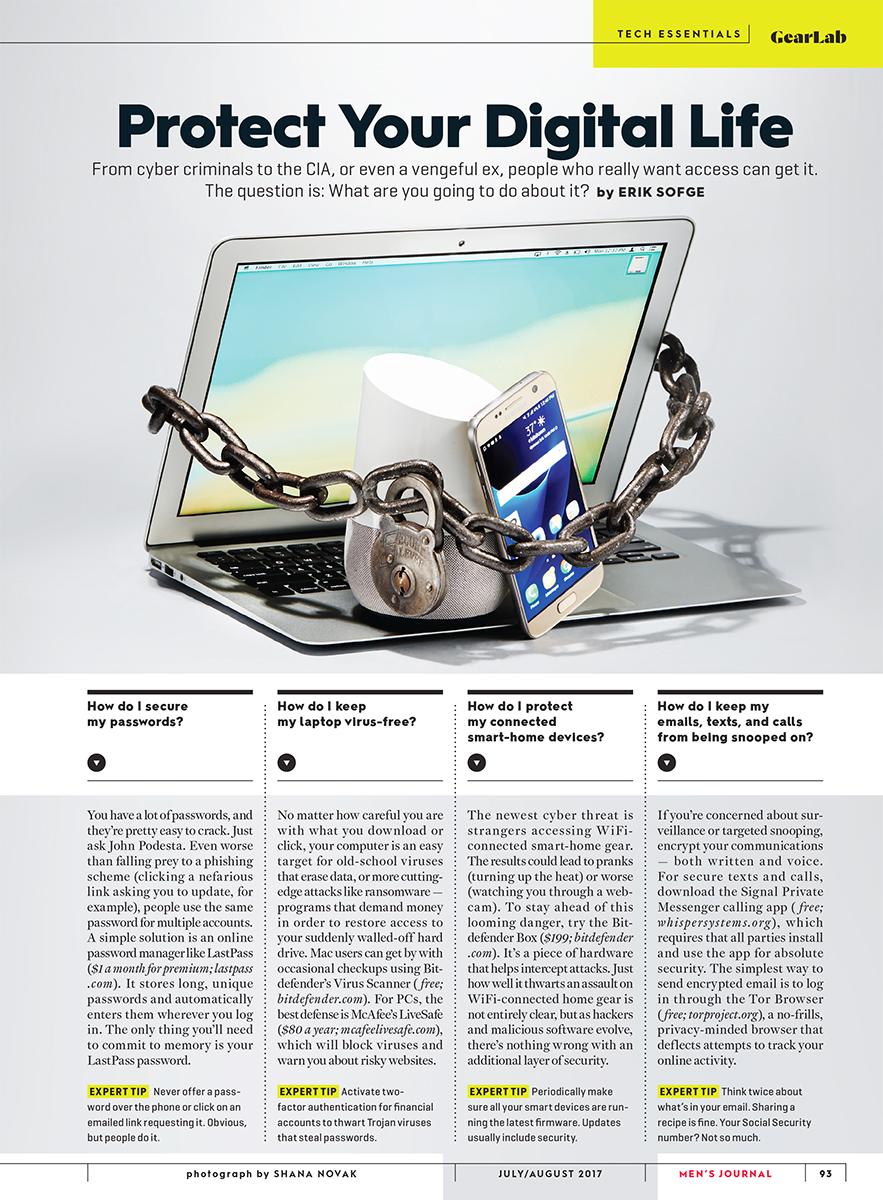 Novak_MensJournal_CyberSecurity [P]-93.jpg
