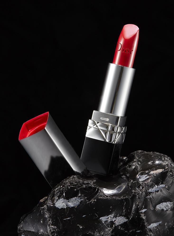 Novak_Dior_Cosmetics_ 1.jpg