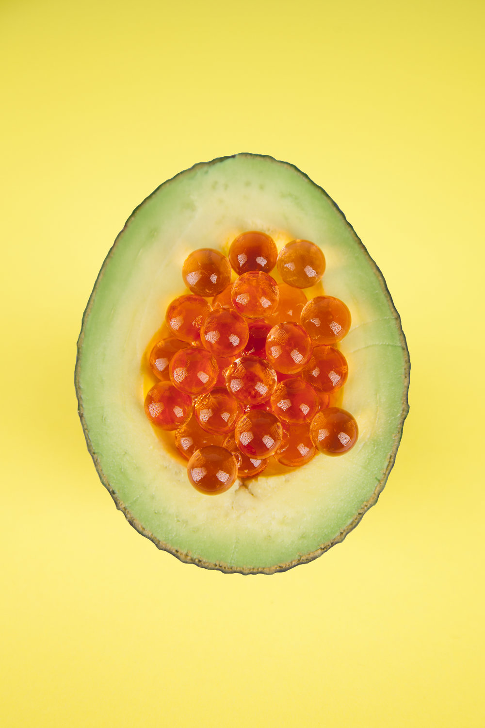 9_Copy of Cado_Caviar.jpg
