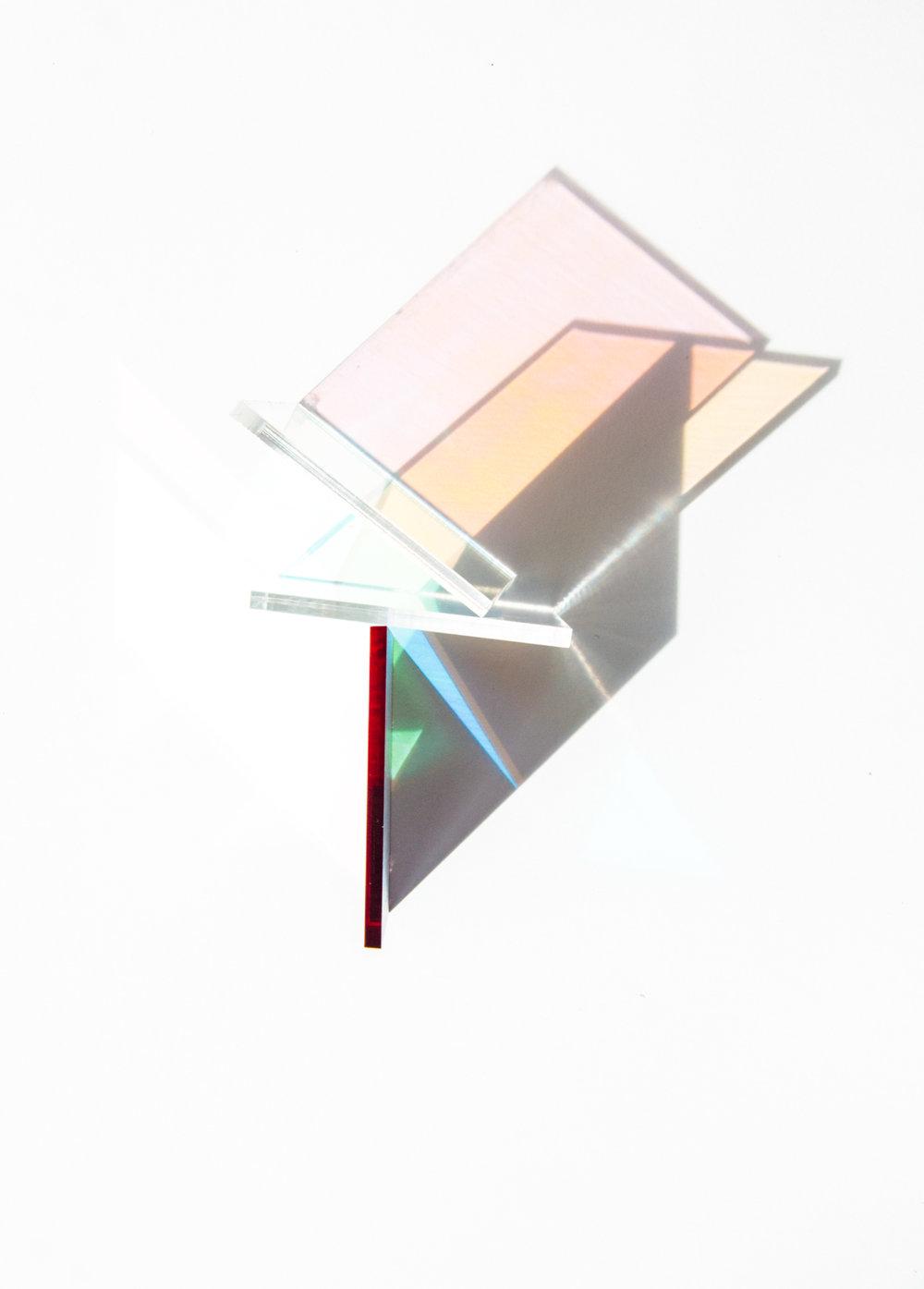 Plastic Forms-7.jpg