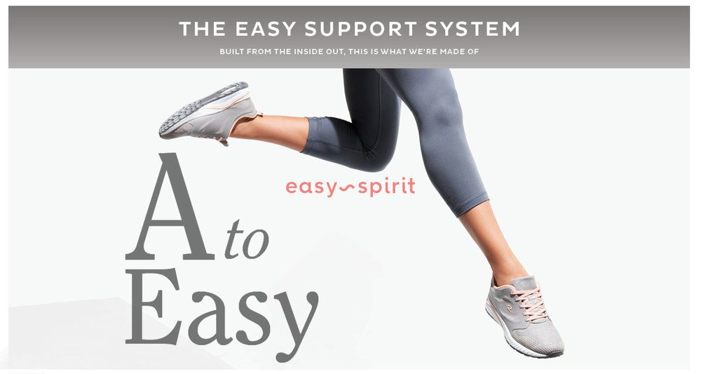 1_Novak_EasySpirit.jpg