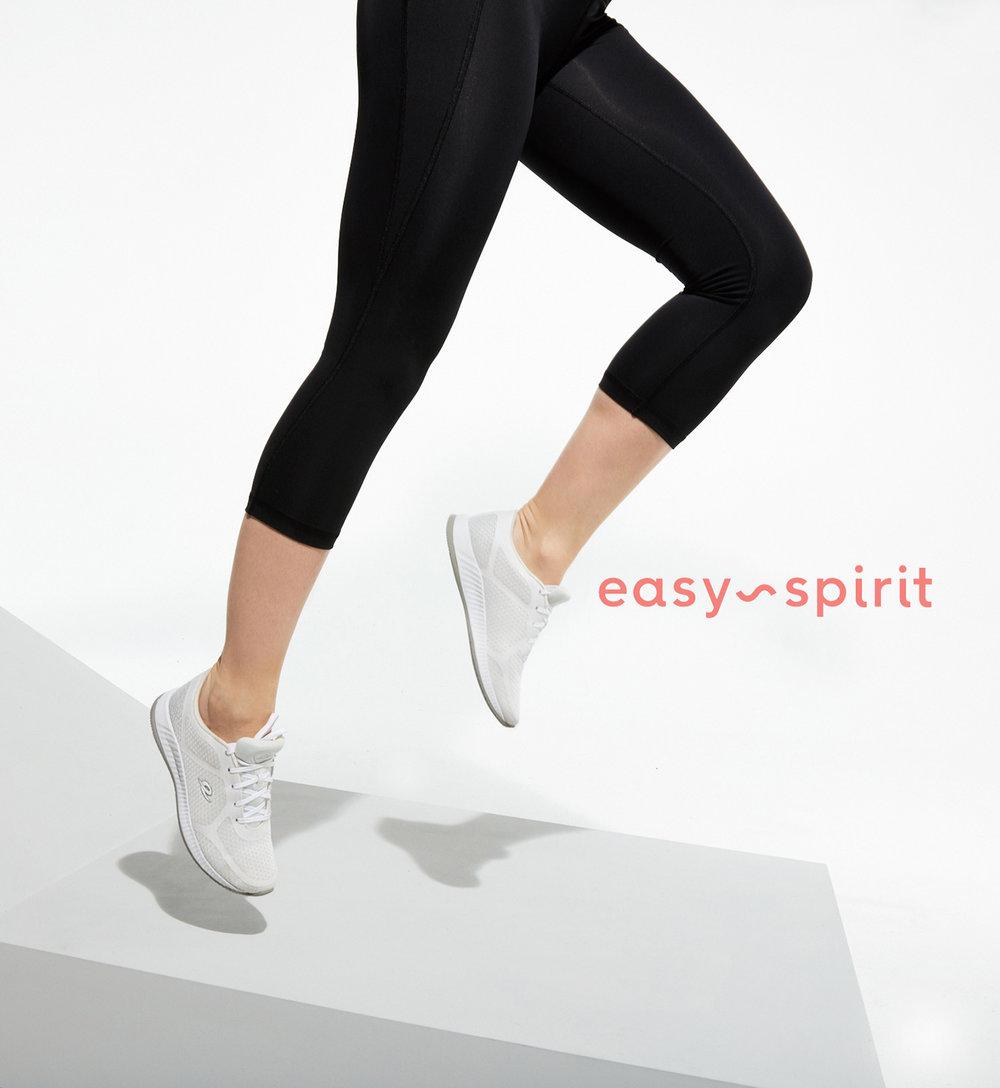 2_Novak-EasySpirit.jpg