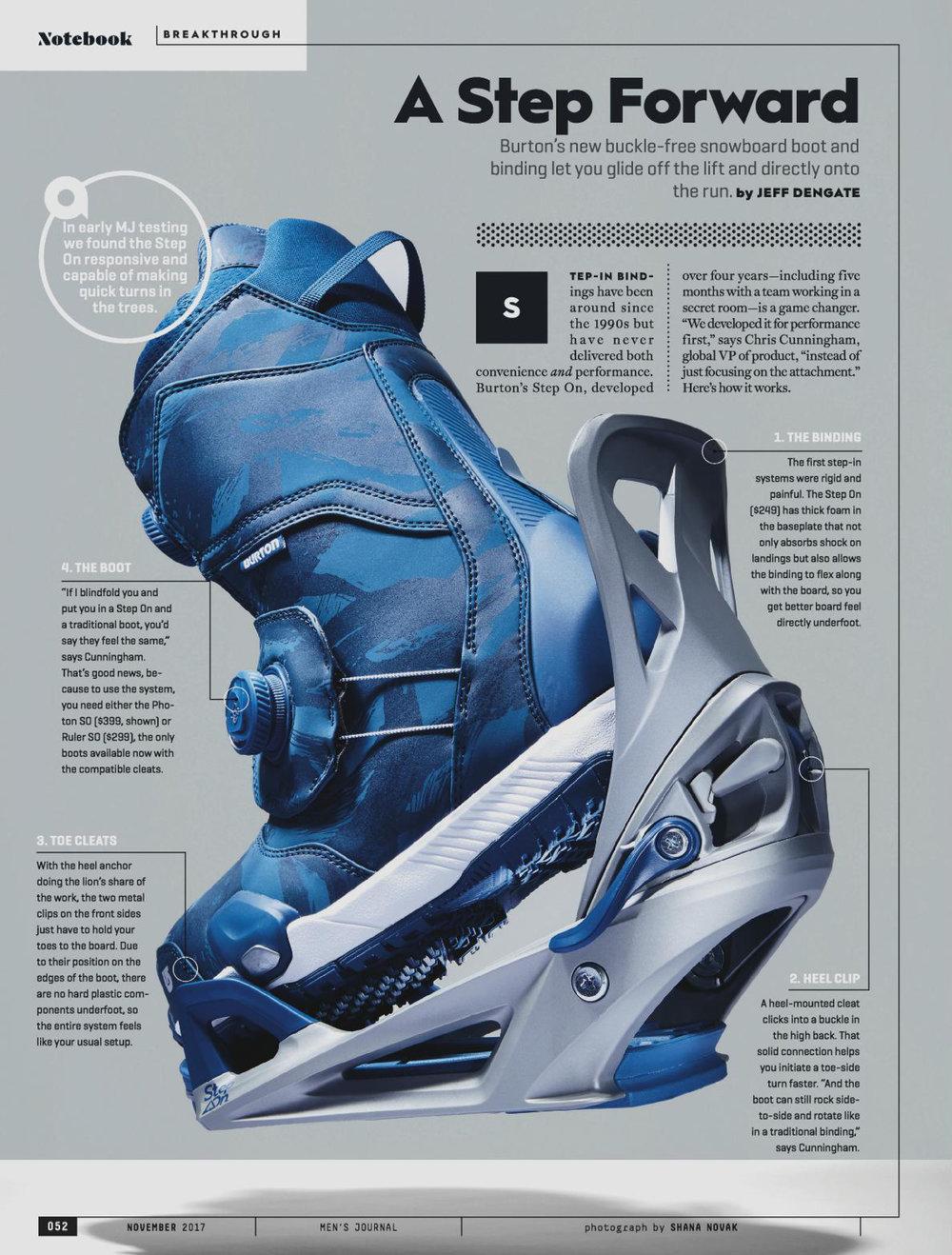 Novak_SnowboardShoe_MJ.jpg