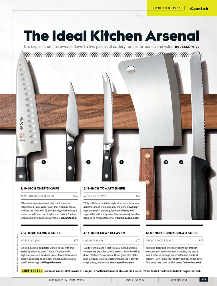 Novak_MensJournal_GL_Knives[2].jpg