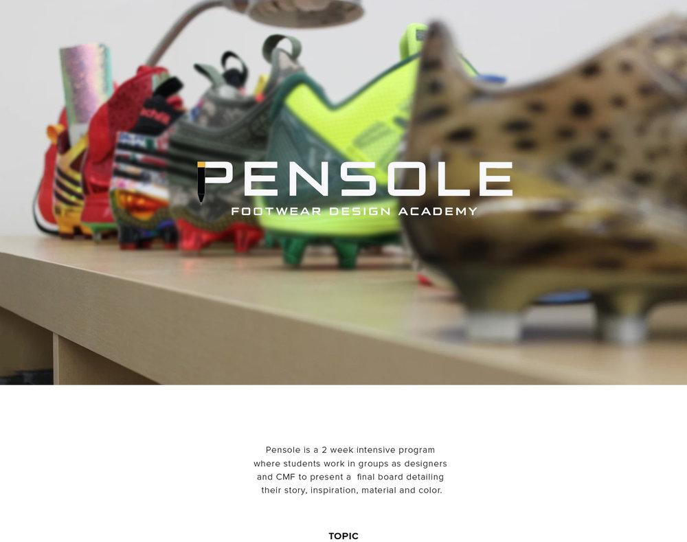 Pensole1.jpg