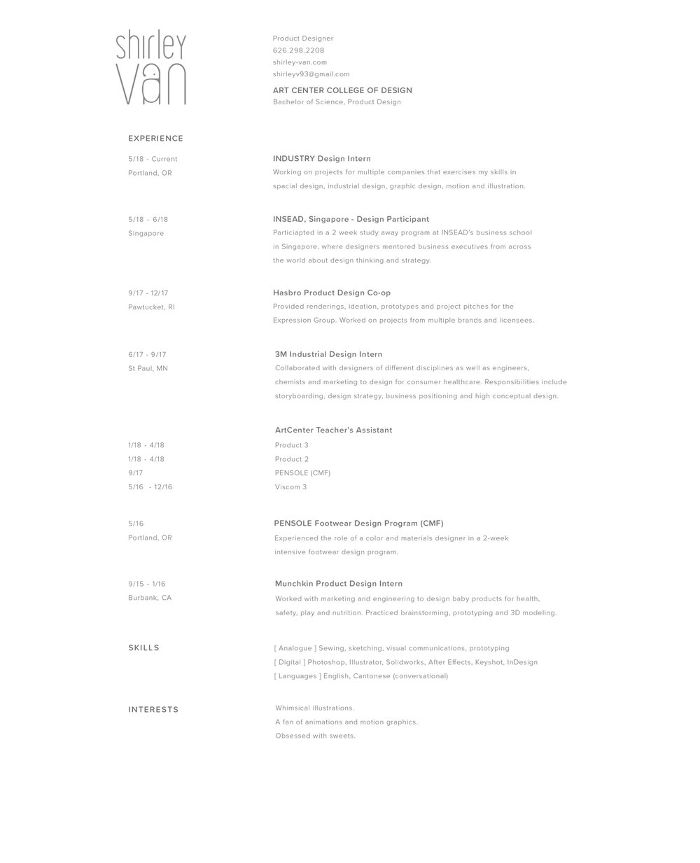 Shirley Van Resume_website.jpg