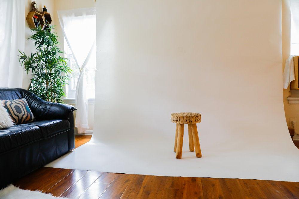 Studio0014.jpg