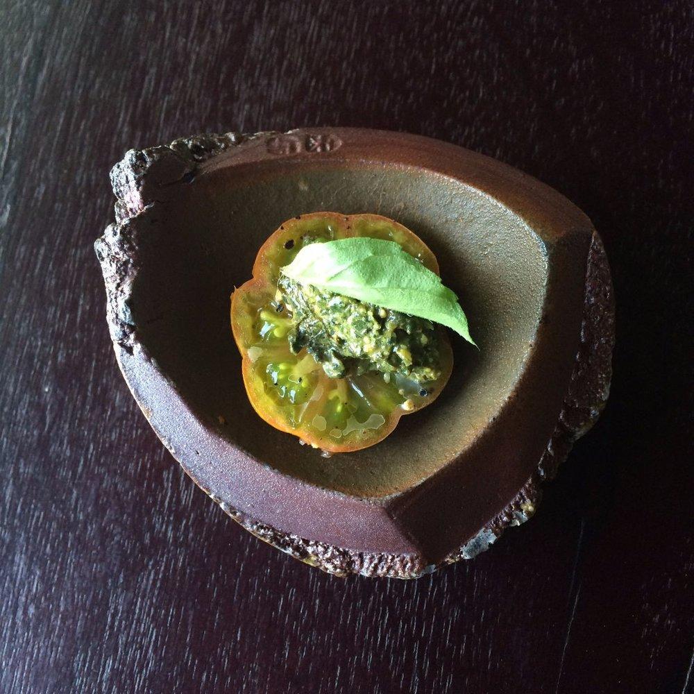 HKane_Moksa_Ubud_Bali_Plant_Based_Restaurant