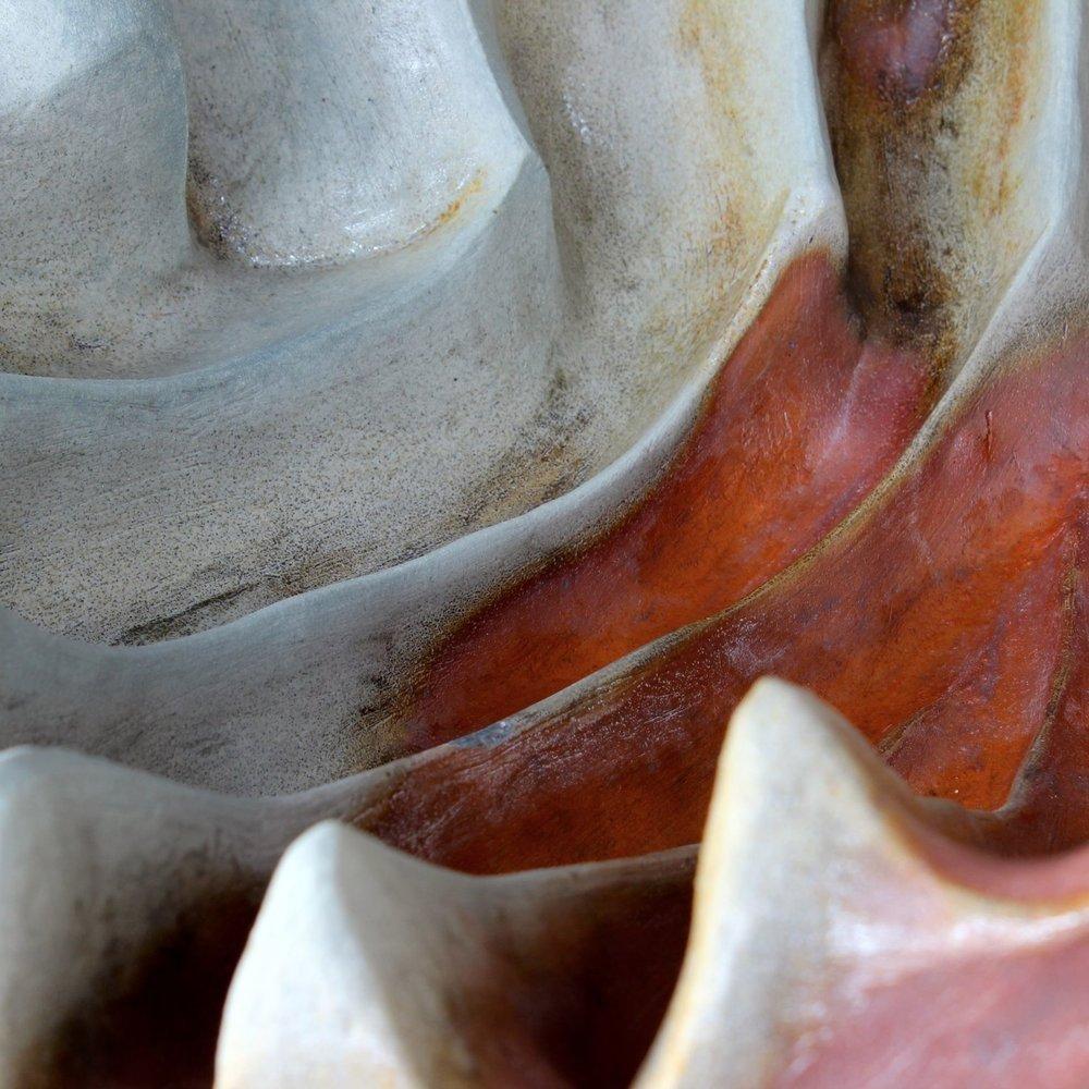 HKane_Ceramic_sculpture_detail.JPG
