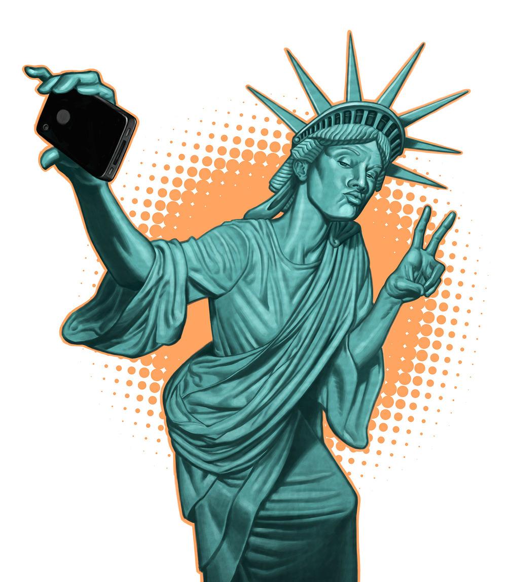 Liberty-selfie.jpg