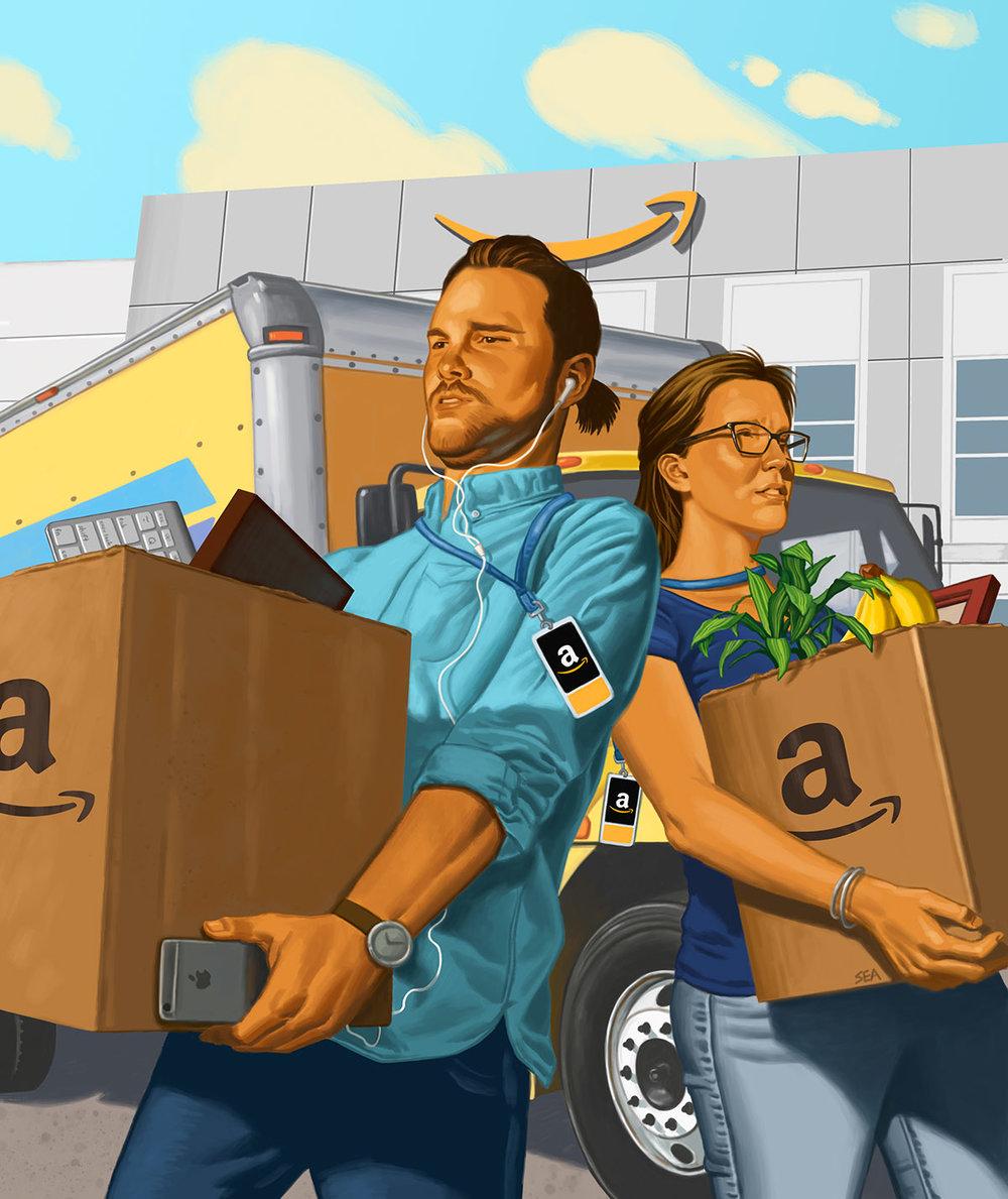 amazon_workers.jpg