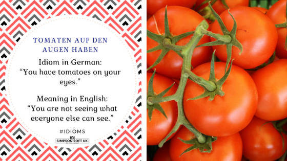 German idiom- tomatoes.png