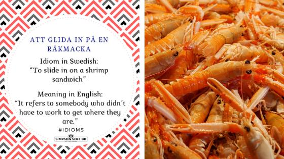Swedish idiom- shrimp.png