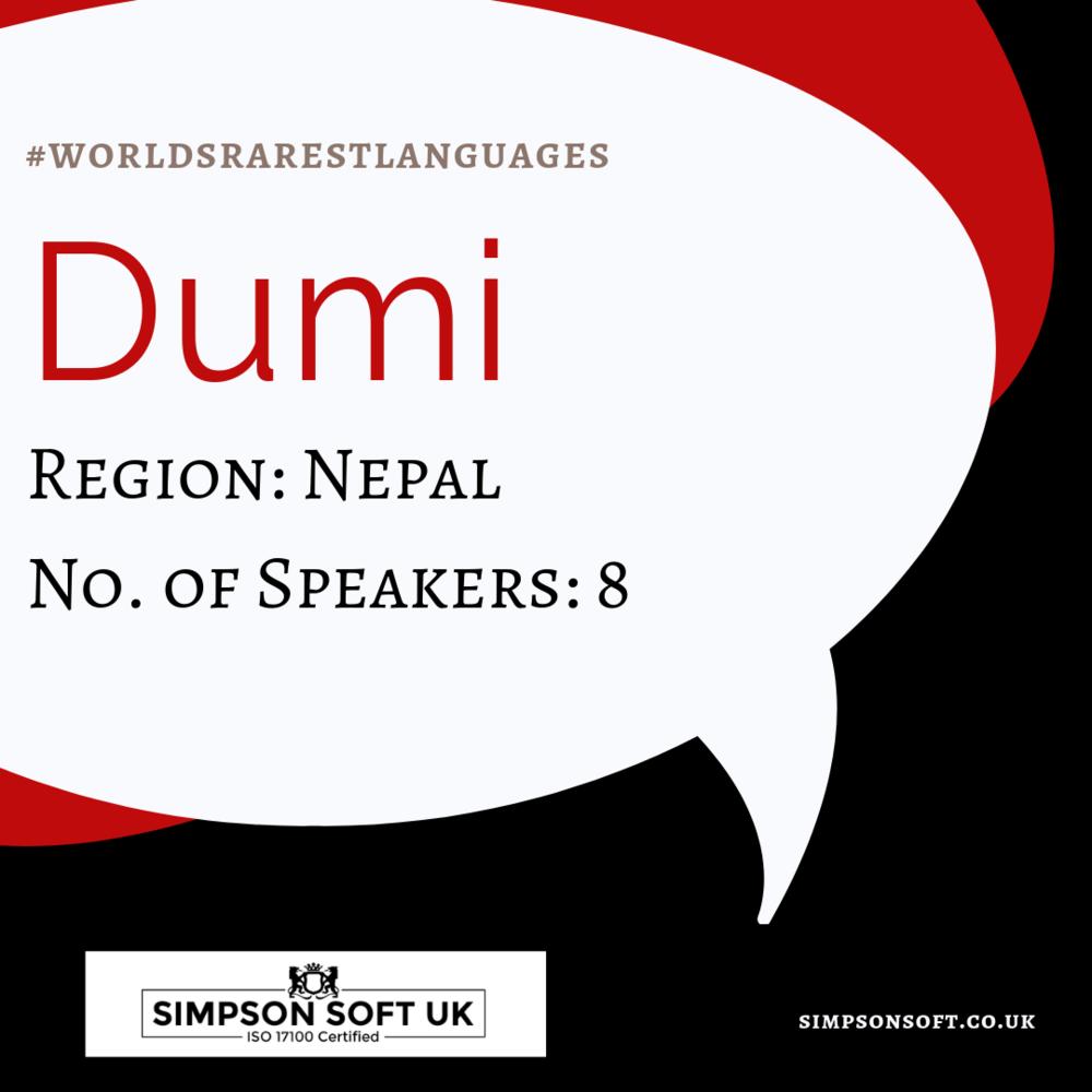 Dumi- Nepal.png