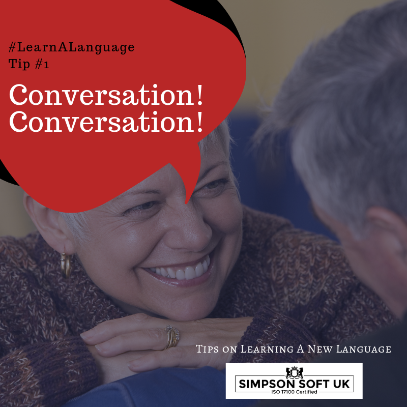 Language Learning Tip 1_Conversation.png