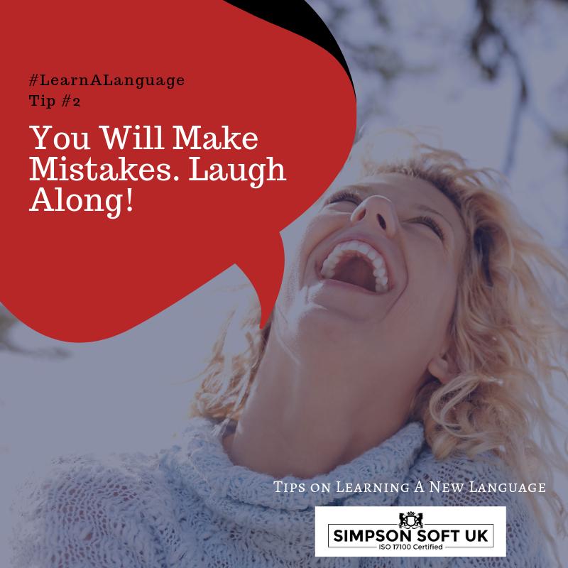 Tip 2_Laugh Along.png