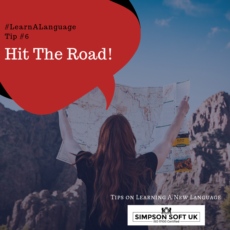 Language Learning Tip 3_Travel.png