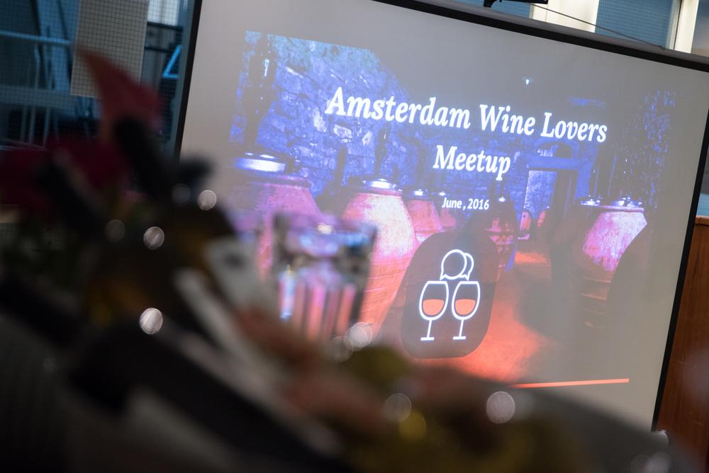 WineLoversMeetUpAmsterdam-25.jpg