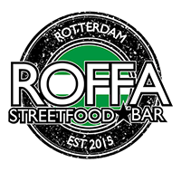 Logo-Roffa_200px.png