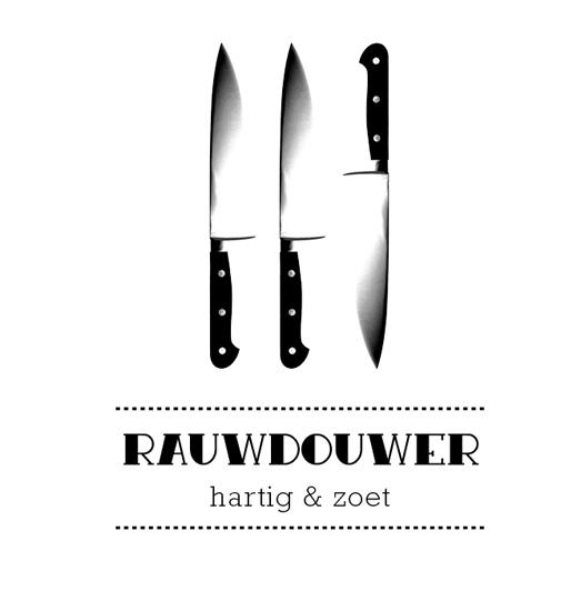 rauwdouwer_image2.jpg