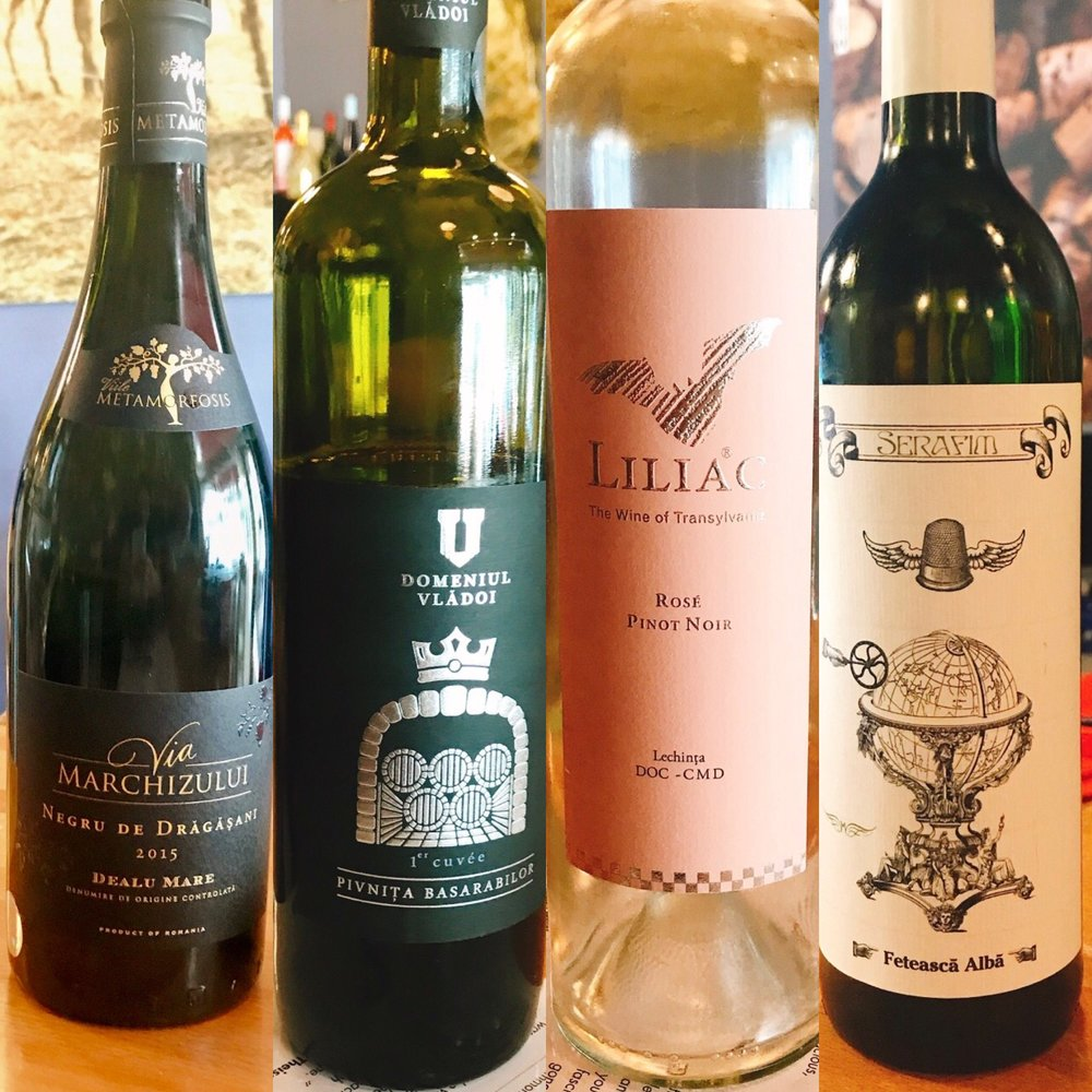 romanian wines.JPG
