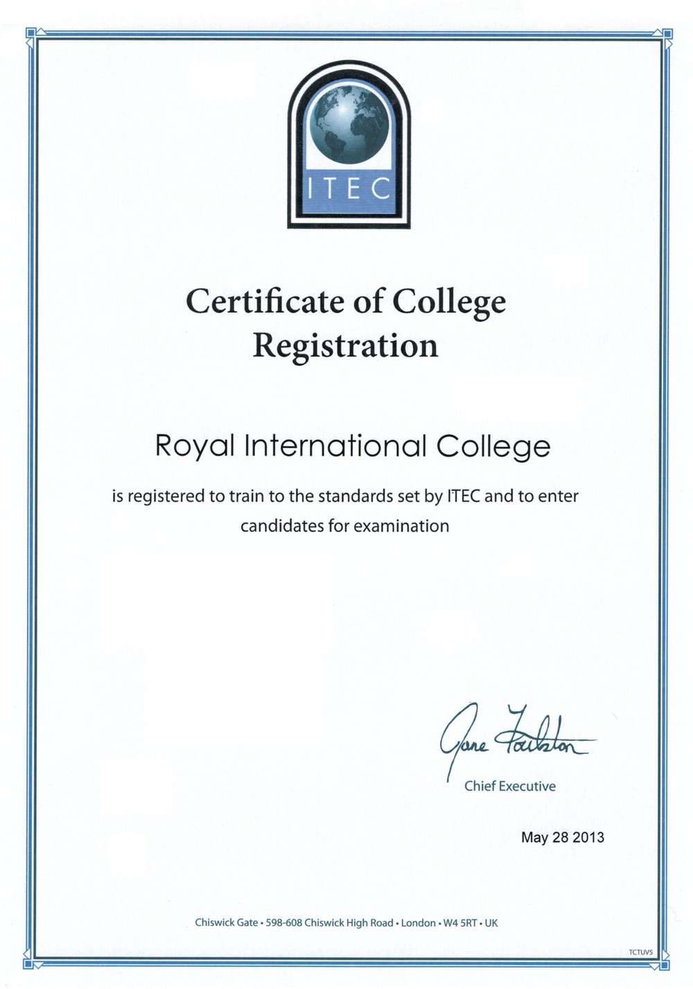 ITEC-Royal.jpg