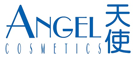 Angel+Cosmetics+logo.jpg