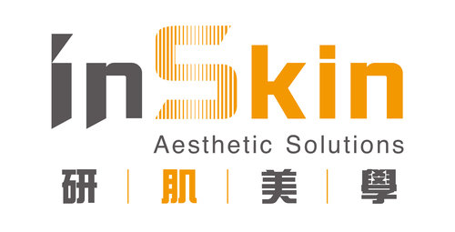 InSkin+Chinese+logo+design_v9_Final.jpg