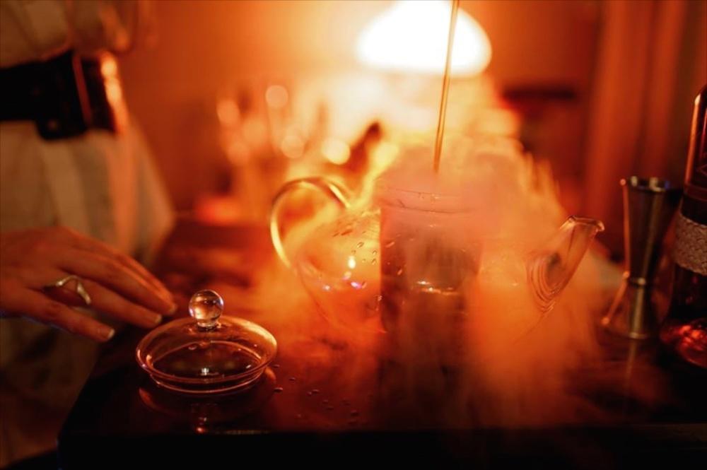 Spirited Affair 4.jpg