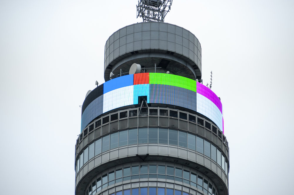 BT Tower test pattern.JPG