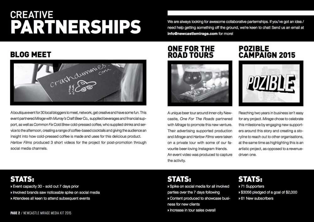 Creative_Partnerships_1.jpg