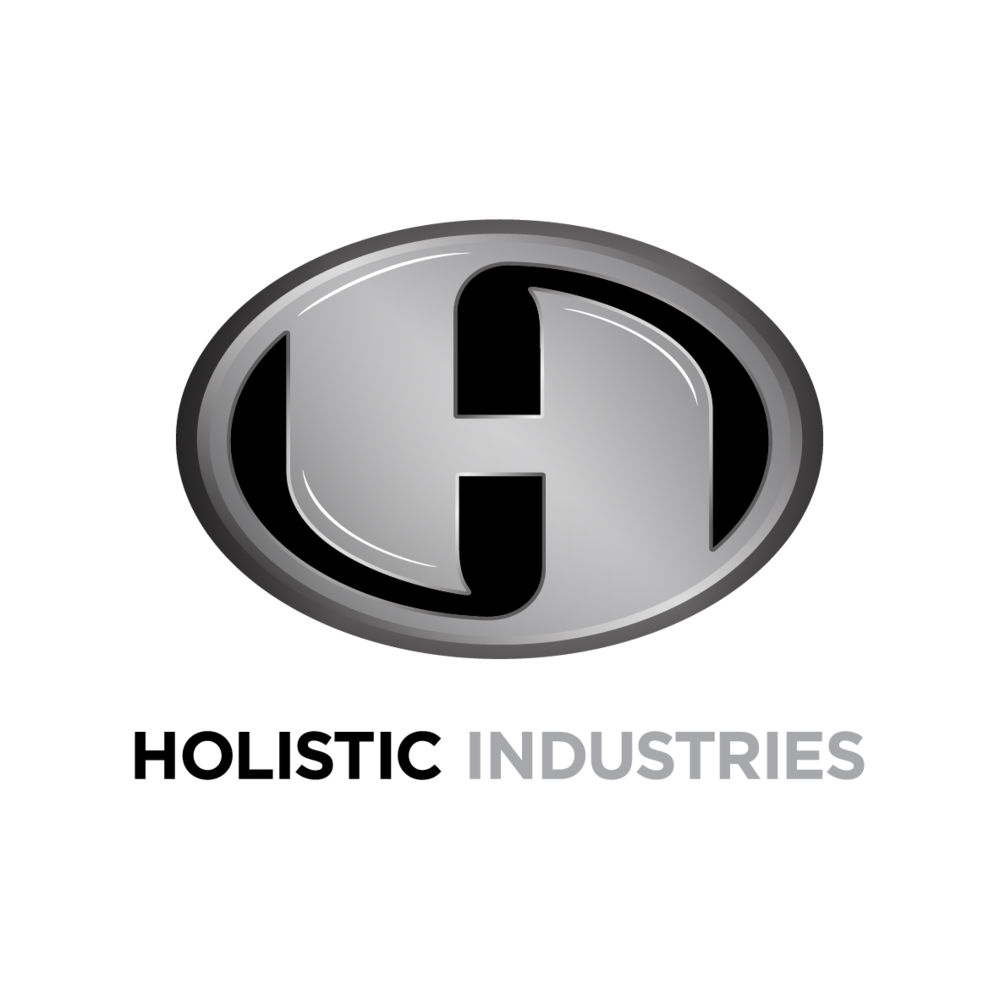 Holistic Industries