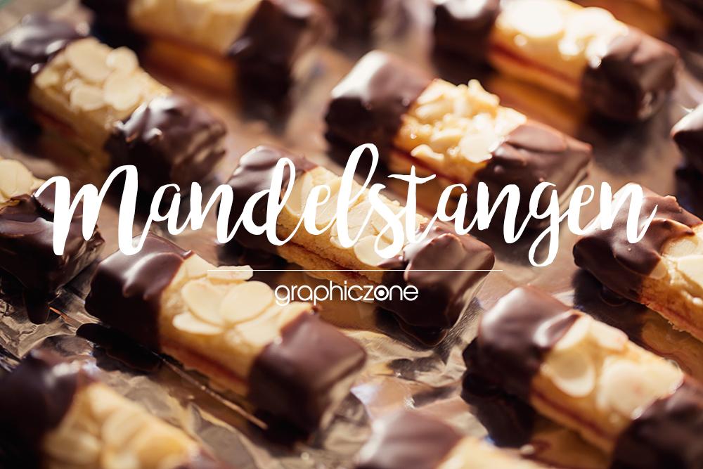 mandelstangen_graphiczone