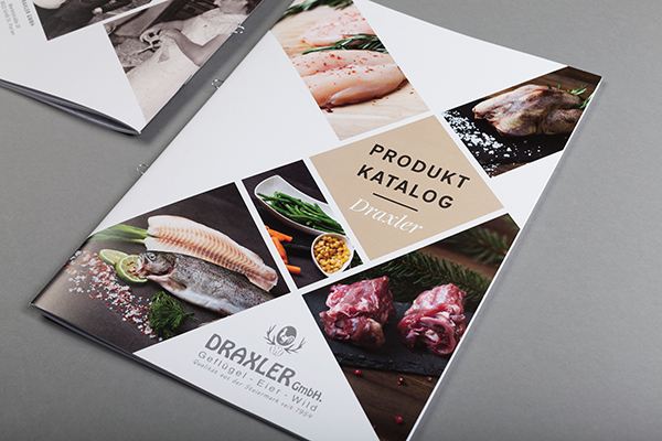 draxler_brochure_5.jpg