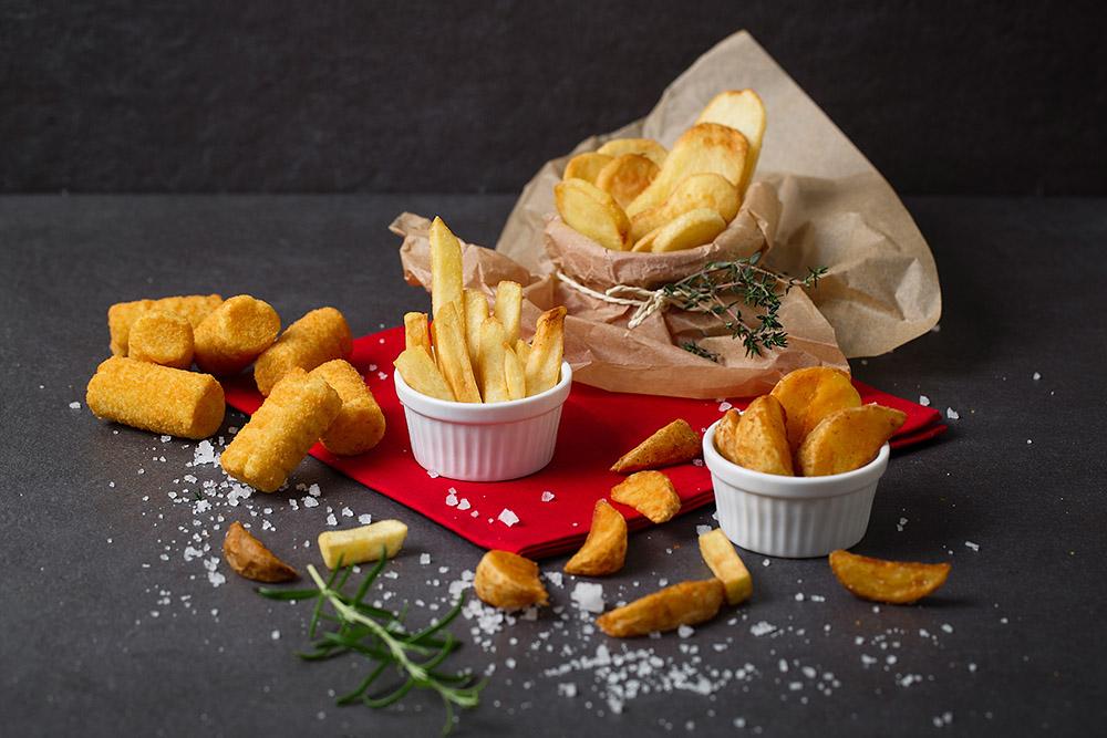 draxler-frittieren-pommes-kartoffel-tk.jpg