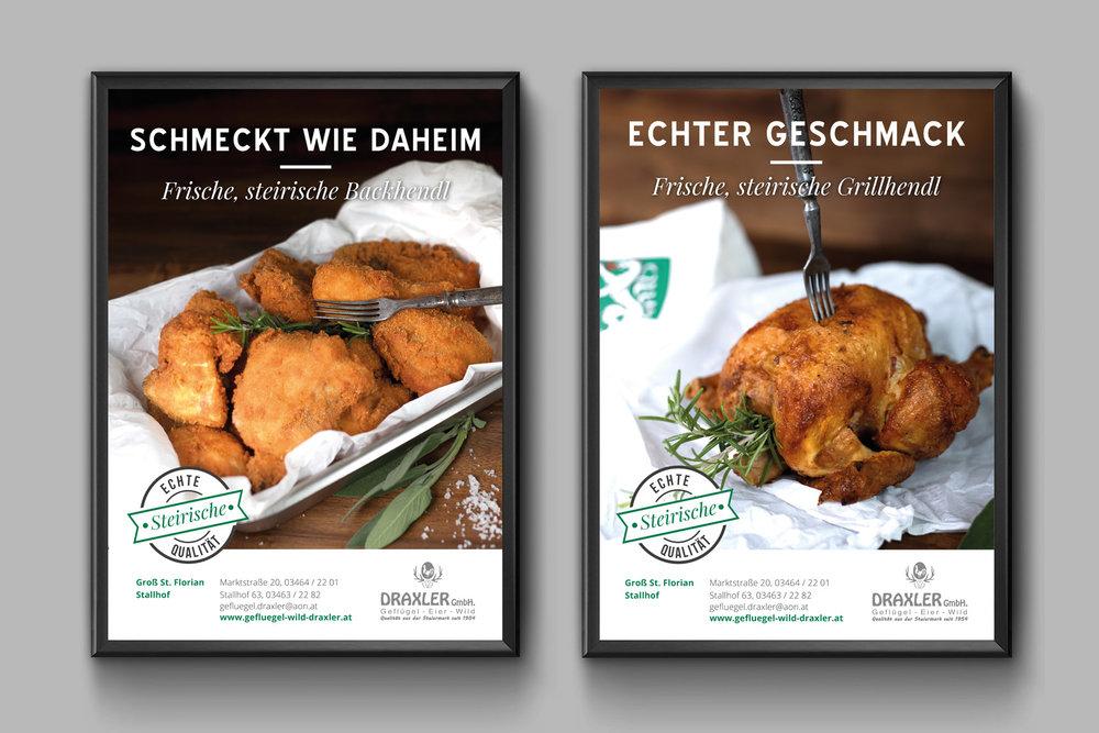 draxler-grillhendl-backhendl-steirisch-geschmack-daheim.jpg