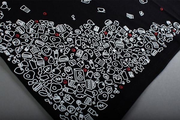 werbeagentur_graphiczone_graz_freigeist_shirt2.jpg