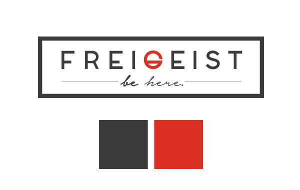 werbeagentur_graphiczone_graz_freigeist_logo_farbe.jpg