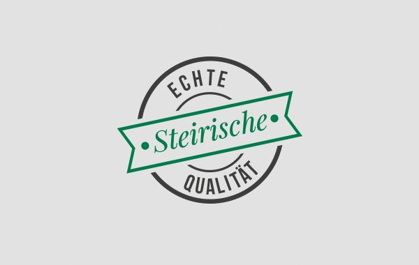 werbeagentur_graphiczone_graz_freigeist_logo_steiermark.png