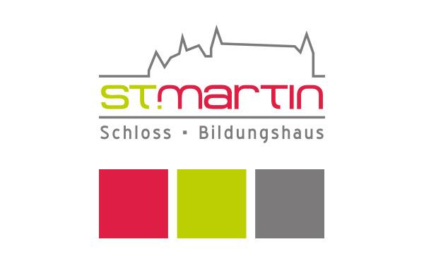 werbeagentur_graphiczone_graz_stmartin_logo_farbe.jpg