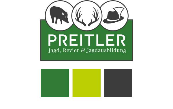 werbeagentur_graphiczone_graz_preitler_logo.jpg