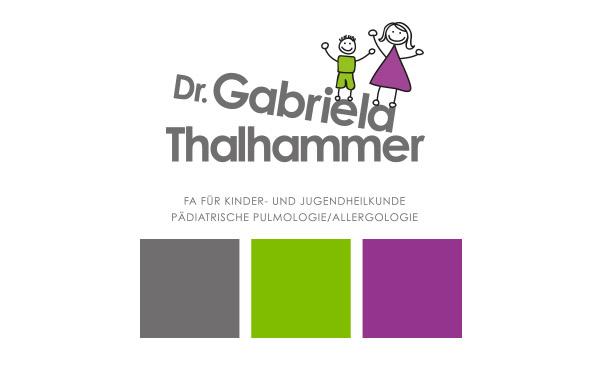 werbeagentur_graphiczone_graz_thalhammer_logo_farbe.jpg