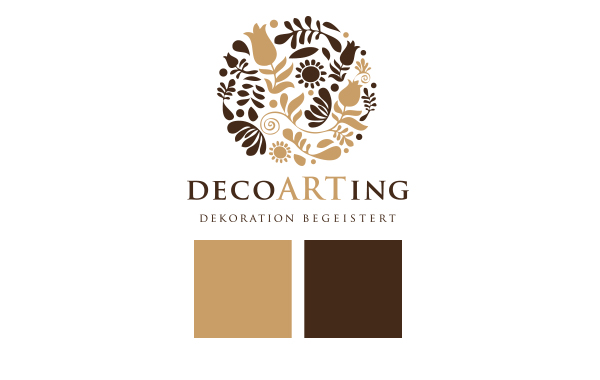 werbeagentur_graphiczone_graz_decoarting_farbe_logo.jpg